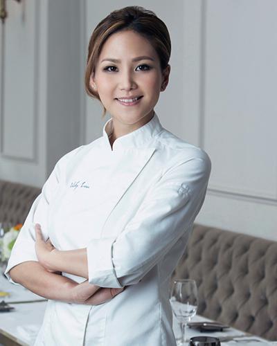 Top 100+ Asian Restaurants